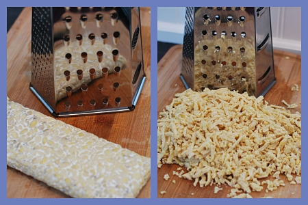 Grated Tempeh_opt