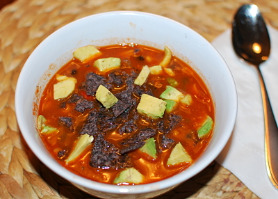 mexican soup_opt